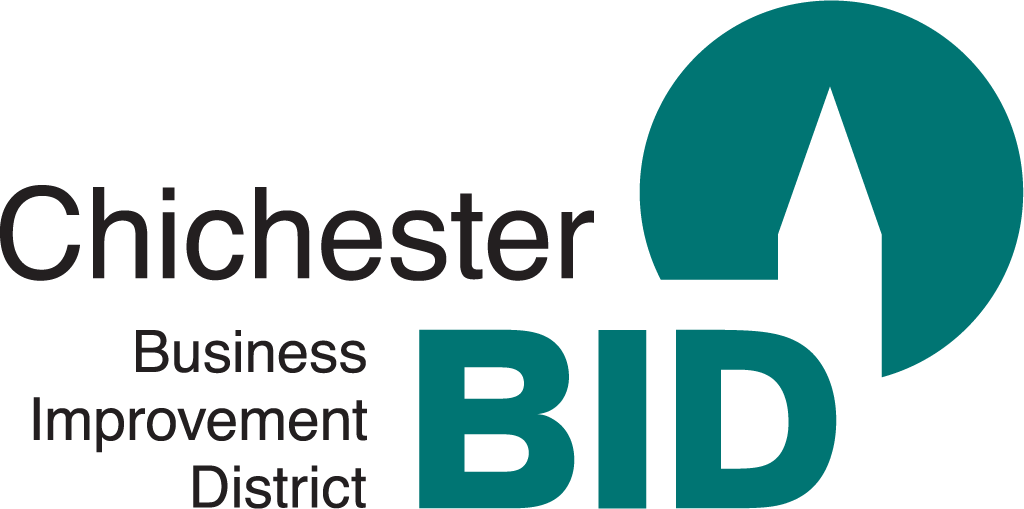 Chichester BID